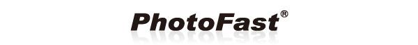 PhotoFast kasvattaa MacBook Airin tallennustilaa