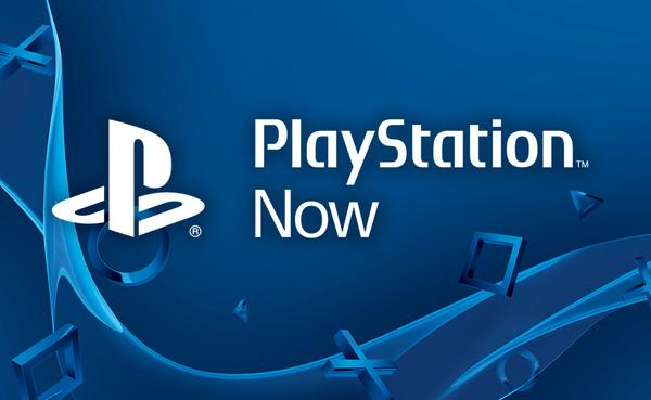 Sony tuo PS Now -palvelunsa Suomeen – Ilmottaudu betaan täältä