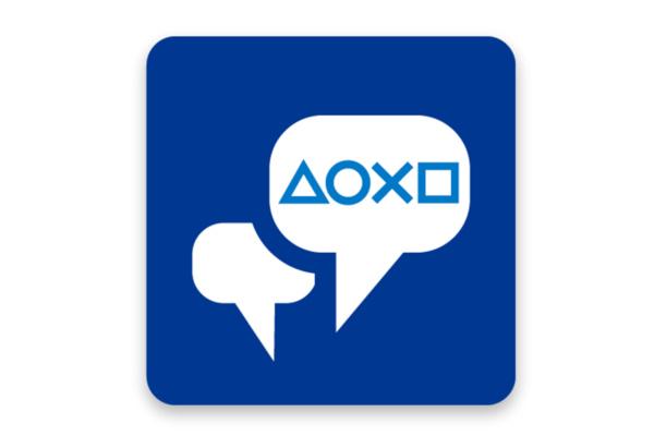 Sony julkaisi uuden PlayStation Messages -sovelluksen
