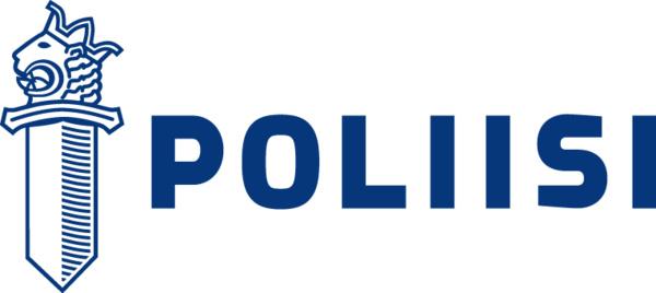 Poliisi: Jos nuori käyttää tällaista sovellusta, pitää aikuisen kysyä: miksi..