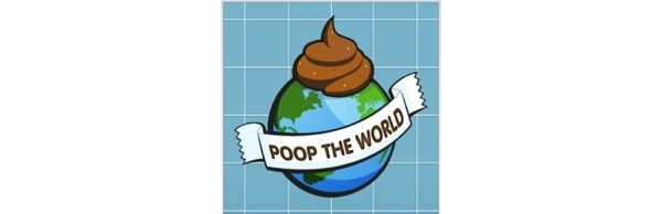 iPhone-sovelluksella jaat vessakokemuksesi kavereille ja koko maailmalle