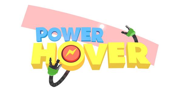 Ex-roviolaisten perustama Oddrok julkaisi kehutun leijulautapelin myös Androidille