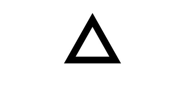 Järjettömän suosittuun Prisma-kuvasovellukseen lisättiin offline-tila