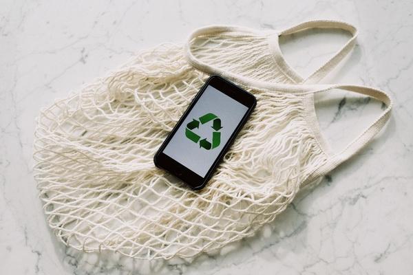 Älypuhelimet ja tabletit saavat mm. tuotteiden korjattavuuteen liittyviä kiertotalous- ja energiatehokkuusvaatimuksia