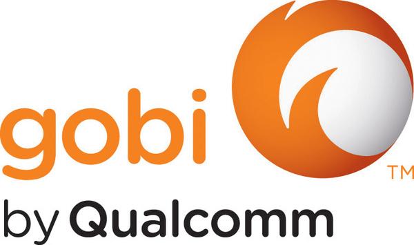 Apple paljasti – Qualcomm ei suostunut myymään komponentteja uusiin iPhoneihin