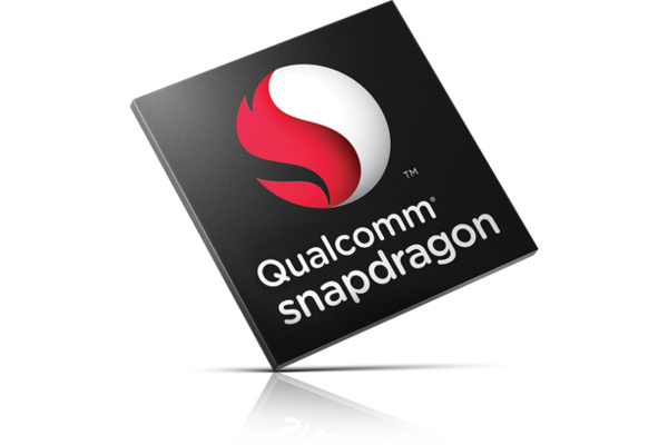 Apple and Qualcomm settle patent dispute, strike a 5G deal