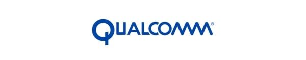 Qualcomm uudistaa Snapdragon-sirujen nimeämiskäytäntöä
