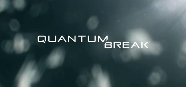 Suomalaispeli Quantum Break saapui vihdoin Steamiin