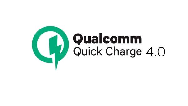 Lataa akkusi vikkelämmin: Tässä on Quick Charge 4+