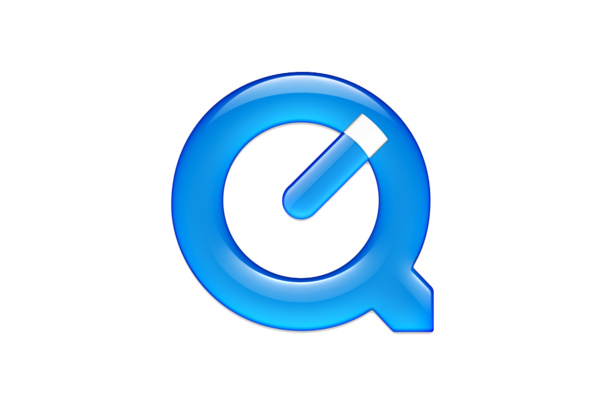 US Govt: Uninstall Apple QuickTime