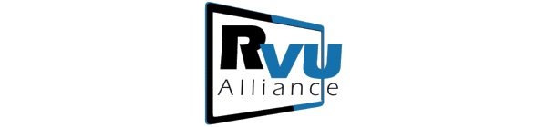 CES: Multi-room DVR client becomes standard in Samsung Smart TVs