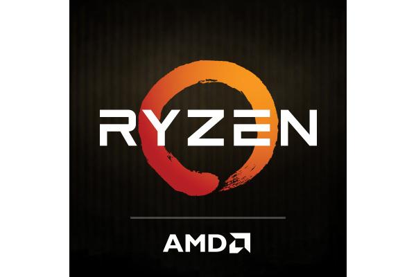 AMD:n Ryzen-mobiilisuorittimissa integroitu Vega-näytönohjain