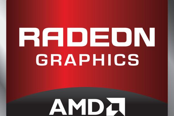AMD toi korjauspäivityksen R9 290 -sarjan tuuletinongelmiin