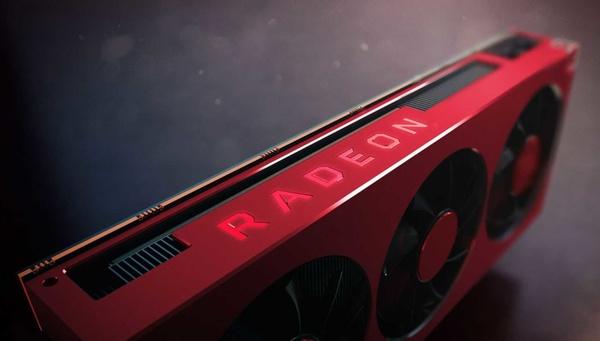 AMD paljasti vihdoin Navi-ohjainten hinnat!