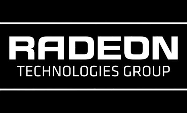 AMD päivitti tulevaisuudennäkymiään näytönohjainten osalta
