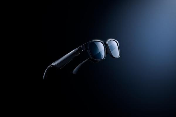 Razer julkaisi kaiuttimilla varustetut Anzu -lasit