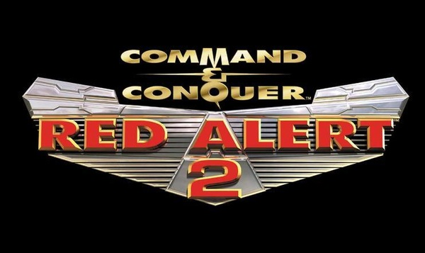 EA:n Origin-pelipalvelu tarjoaa Red Alert 2:n ilmaiseksi