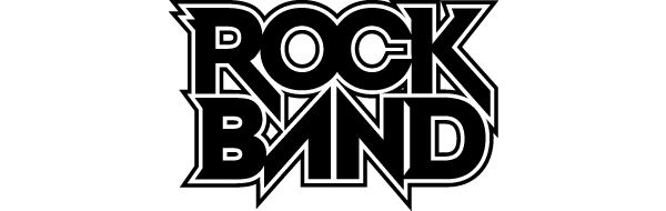 Rock Band 2 DLC coming to Wiis in