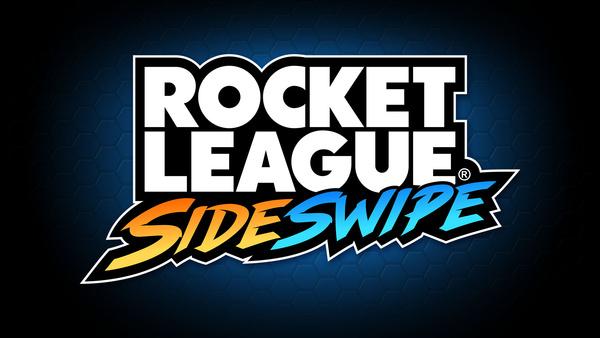 Rocket League Sideswipe saapuu tämän vuoden aikana iOS:lle ja Androidille