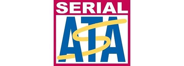 SATA 3.1:n spesifikaatiot julki