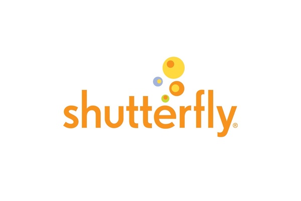 Shutterfly puts itself up for sale