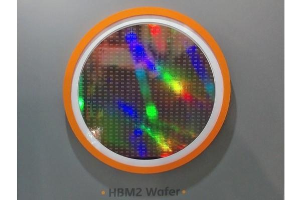 SK Hynix esitteli seuraavan sukupolven 3D-muistia