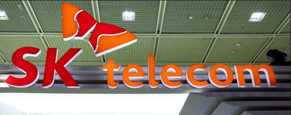 30 vuotta matkapuhelinhistoriaa herää henkiin SK Telecomin videolla