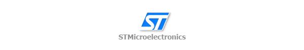 STMicroelectronicsilta edullinen virtalähdepiiri Blu-ray-asemille