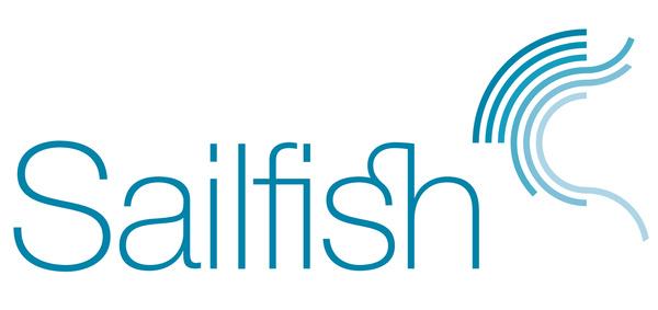 Sailfish OS ei ole enää beta-asteella – launcher-sovellus tulossa Android-puhelimille