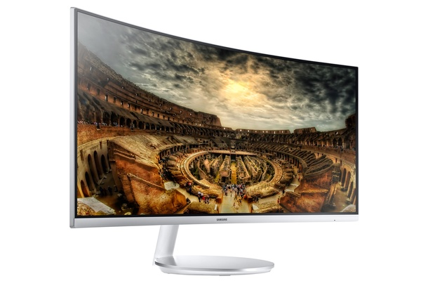 Samsungilta uusi kvanttipistenäyttö 100 Hz virkistystaajuudella