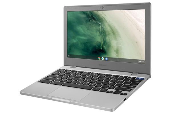 Samsung Chromebook 4 saapuu Suomen markkinoille