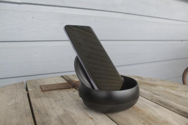 Arvostelussa Samsung DeX – Muunna puhelin tietokoneeksi