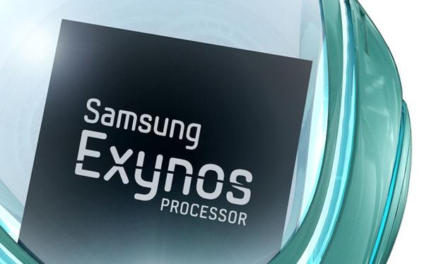 Samsung puuhaa kovaa vastinetta iPhone 6s:n tehopiirille