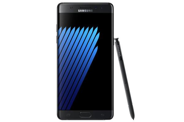 Galaxy Note 7:stä tulee lisää negatiivisia vaikutuksia – Hintalappu yli kolme miljardia euroa