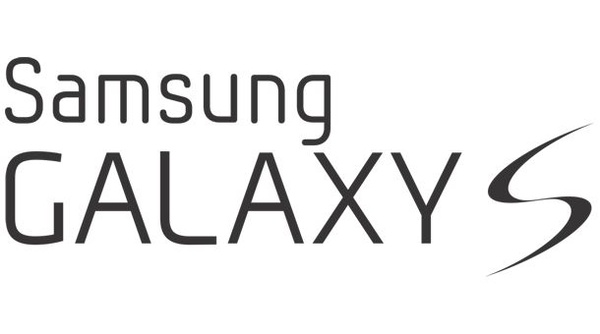Samsungin Galaxy S6 ei välttämättä myöhästykään