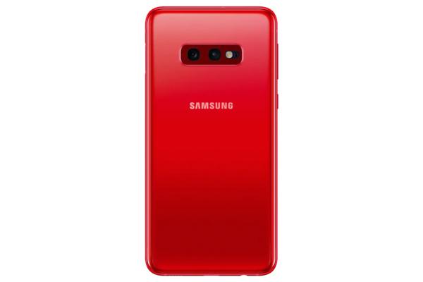 Päivän diili: Samsung Galaxy S10e nyt vain 499 euroa, Nokia 9 PureView 449 euroa ja muita tarjouksia