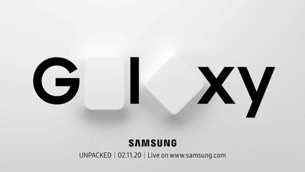 Samsung paljastaa Galaxy S20:n tänään – Seuraa tilaisuutta täältä