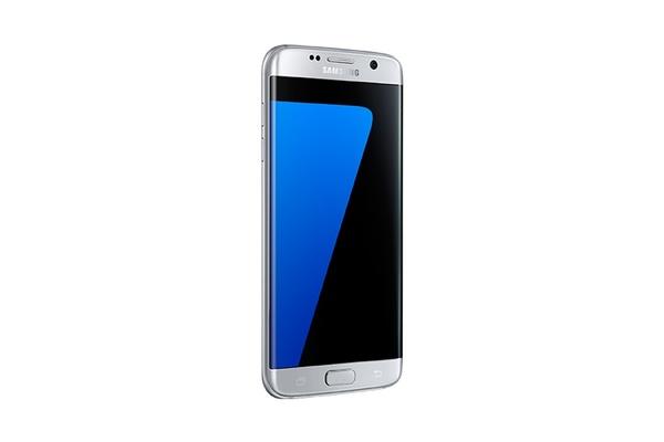 Galaxy S7 sai uuden päivityksen