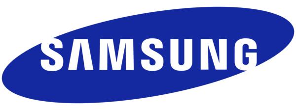 Näin tehdään rahaa – Samsungin liikevoitto kovassa kasvussa