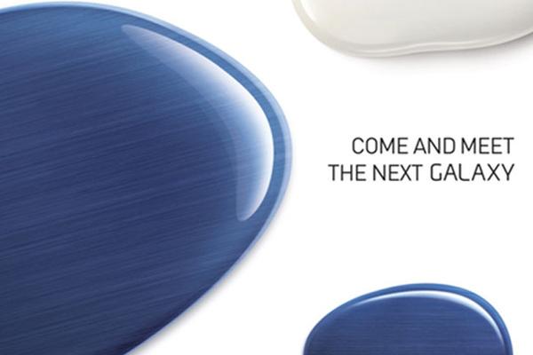 Samsung paljasti: seuraavassa Galaxyssa neliydinprosessori