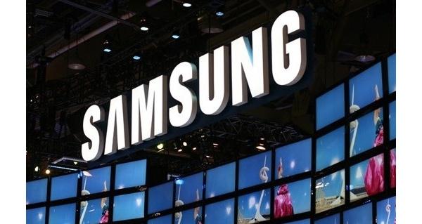 Samsung valtaa kokonaisen Heathrown lentokenttäterminaalin markkinointiaan varten