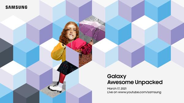 Samsung julkaisee Galaxy A52/A72 -puhelimet 17. maaliskuuta - Galaxy A52 5G:stä tiedetään käytännössä jo kaikki, myös Suomen hinta
