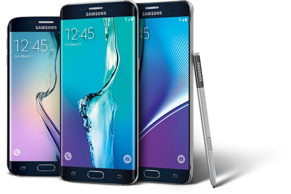 Samsung hyökkää iPhonea vastaan – uudet Galaxyt testattavana käytännössä ilmaiseksi