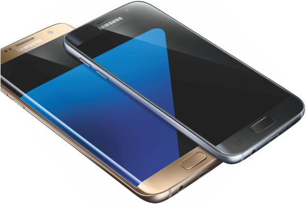 Samsung Galaxy S7 julki – Näin paljon se maksaa Suomessa