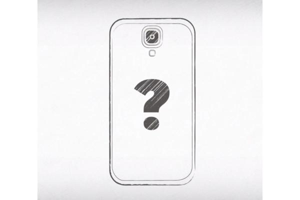 Samsung lupaa: Galaxy S6:sta löytyy uudenlainen älykäs kamera