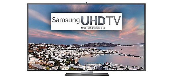 Ultra HD -televisiokanavaa esitellään Suomessa ensimmäistä kertaa
