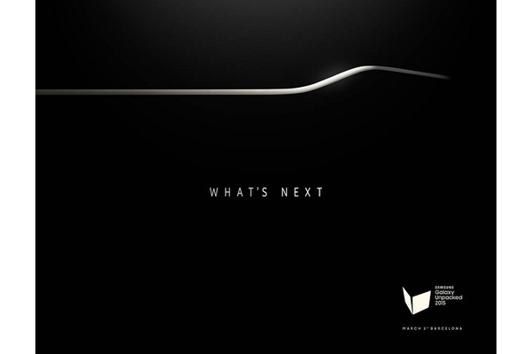 Jymy-yllätys: Samsung lisää Microsoftin sovellukset Galaxy S6:een
