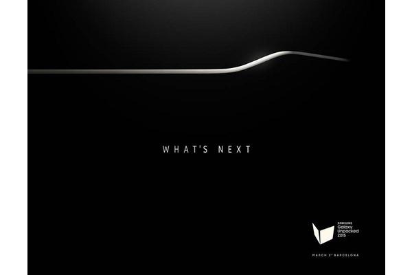 iPhone muka ylihinnoiteltu? Odota Galaxy S6:ta