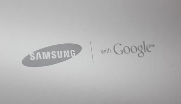 Samsung ja Google yhdistivät voimansa: Valmiina puolustamaan Androidia uudella patenttisopimuksella