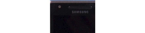 Samsungin ensimmäinen Windows Phone Mango -puhelin kuvissa